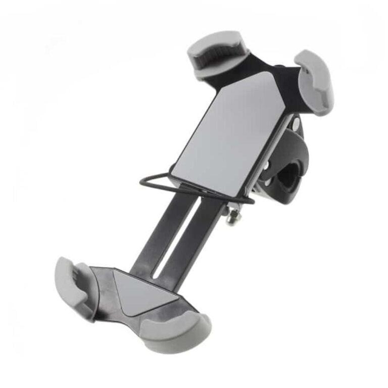 Cykelstyr-holder-til-smartphones-telefon-mobil