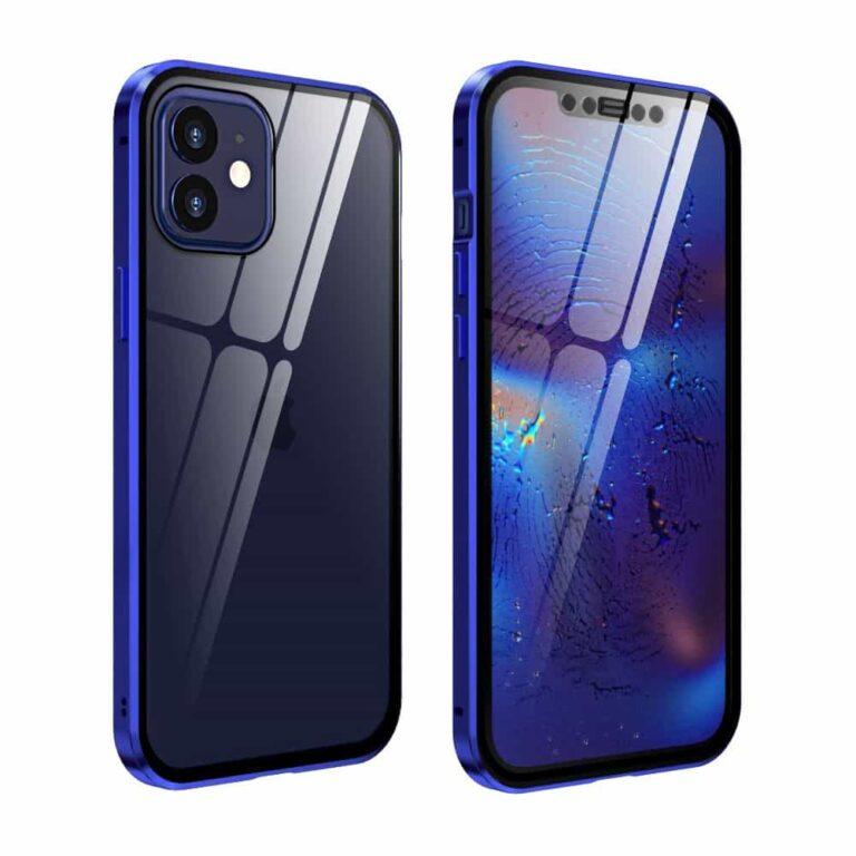 Iphone-12-mini-perfect-cover-blaa-mobilcover-1