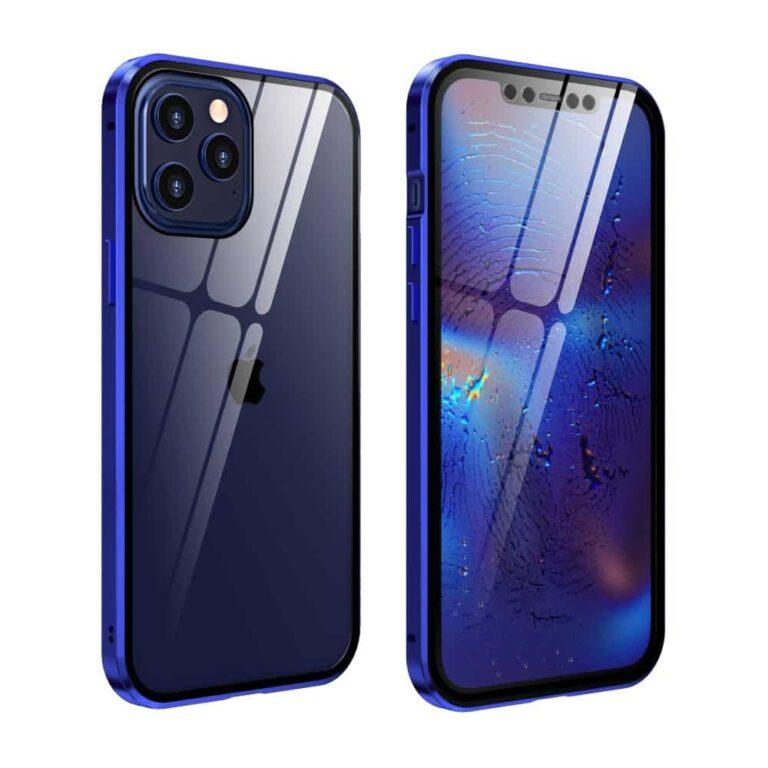 Iphone-12-pro-max-perfect-cover-blaa-mobilcover
