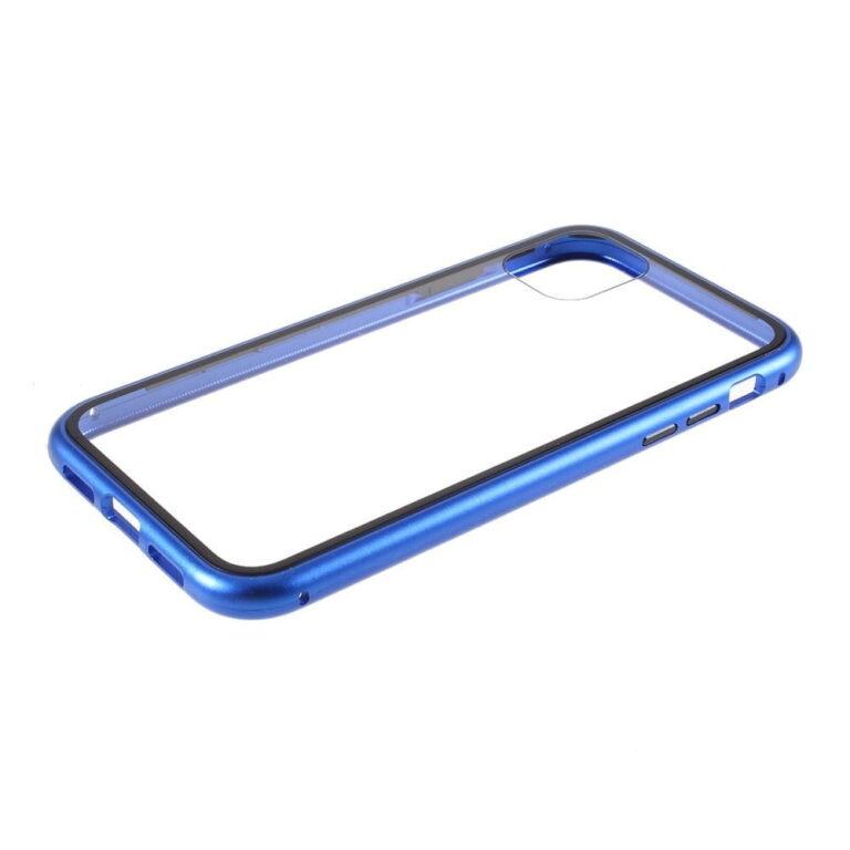 Iphone-12-mini-perfect-cover-blaa-mobil-cover