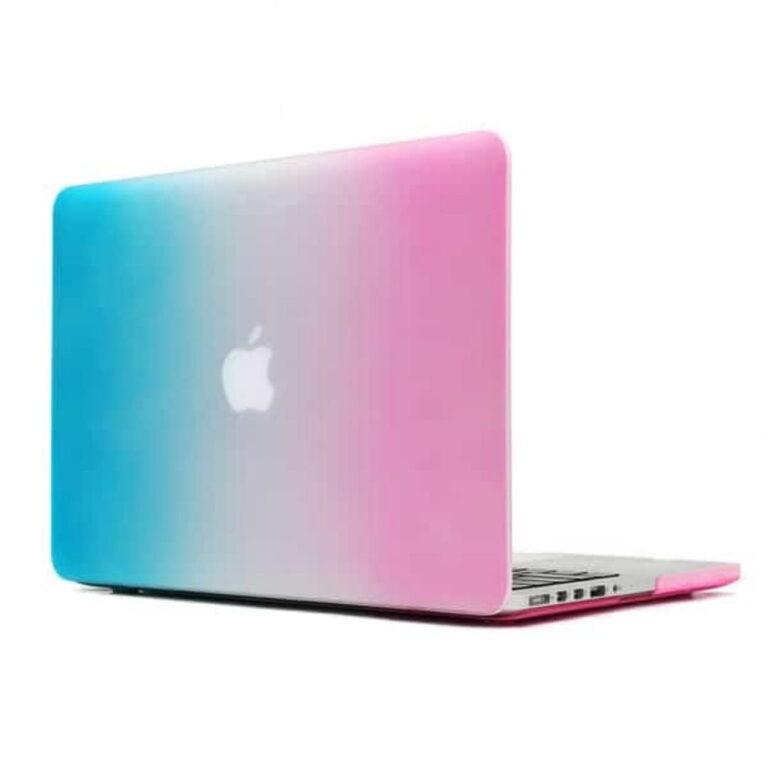 Macbook-pro-15-retina-2012-2015-smuk-regnbue-mat-pc-hard-cover