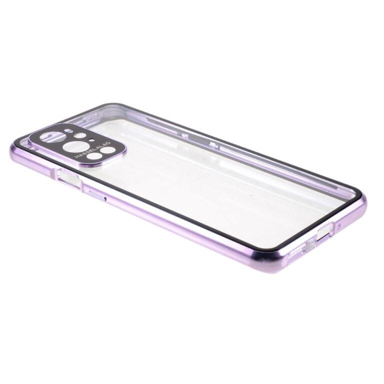 Oneplus-9-perfect-cover-lilla-4