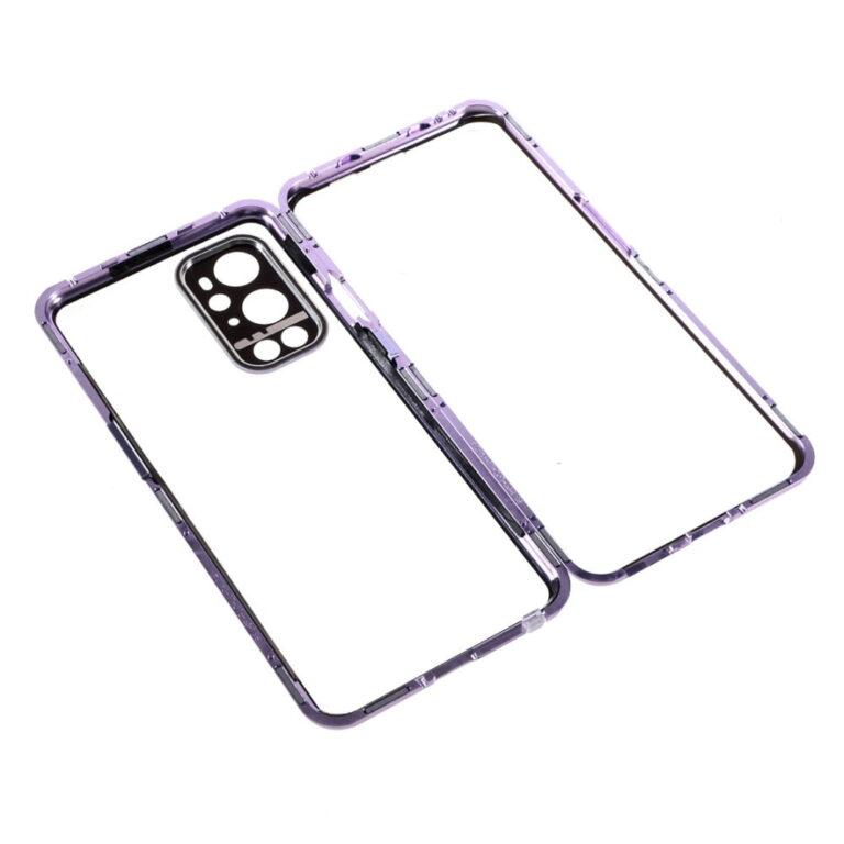 Oneplus-9-perfect-cover-lilla-8