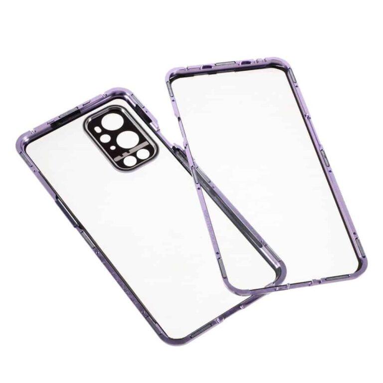 Oneplus-9-perfect-cover-lilla-9
