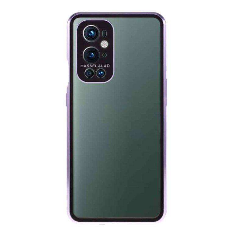 Oneplus-9-pro-perfect-cover-lilla-mobilcover