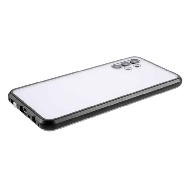 Samsung-a32-5g-perfect-cover-sort-3