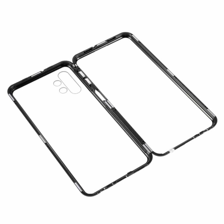 Samsung-a32-5g-perfect-cover-sort-4