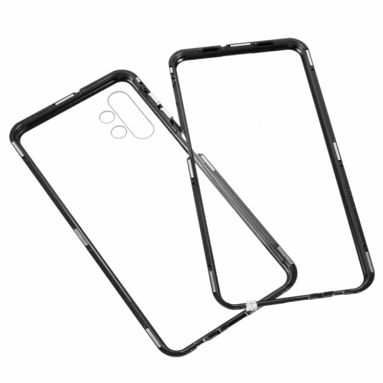 Samsung-a32-5g-perfect-cover-sort-5