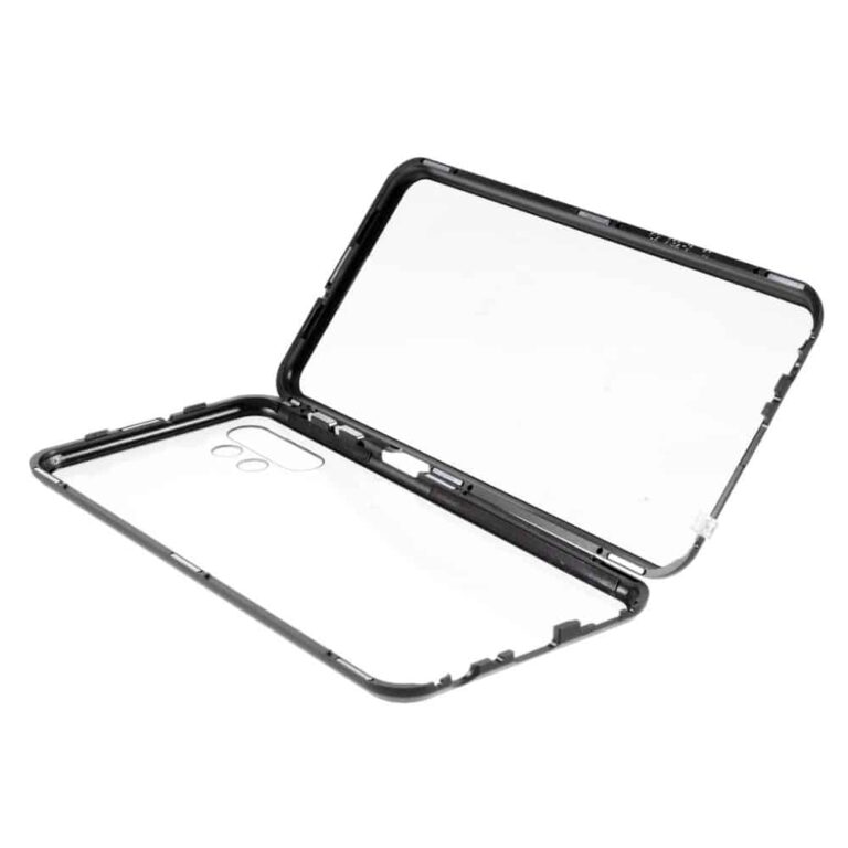 Samsung-a32-5g-perfect-cover-sort-7