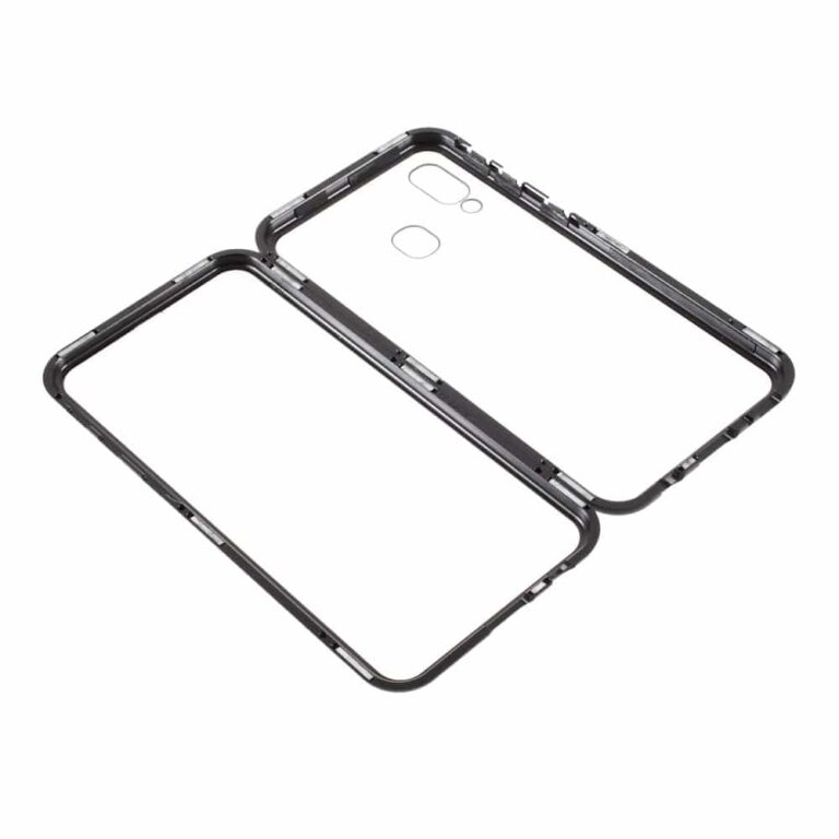 Samsung-a40-perfect-cover-sort-1