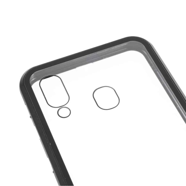 Samsung-a40-perfect-cover-sort-10