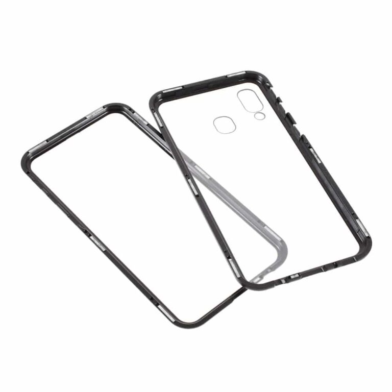 Samsung-a40-perfect-cover-sort-2