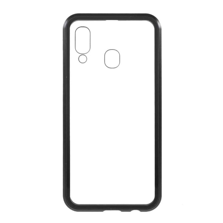 Samsung-a40-perfect-cover-sort-3
