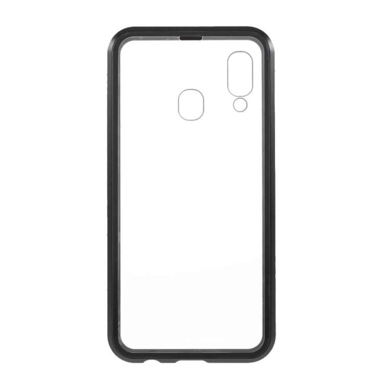 Samsung-a40-perfect-cover-sort-4