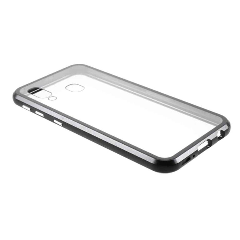 Samsung-a40-perfect-cover-sort-5