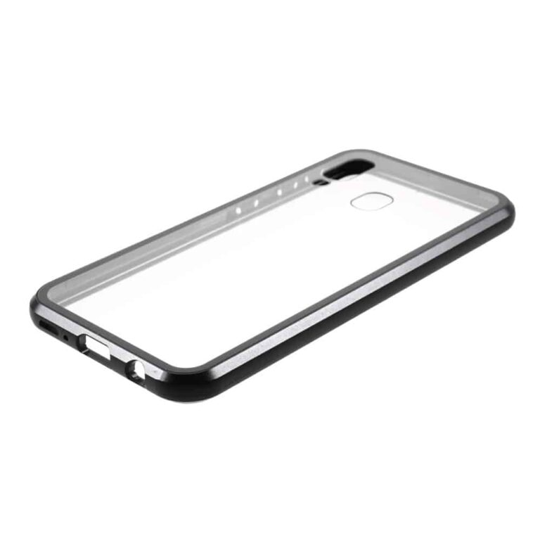 Samsung-a40-perfect-cover-sort-6