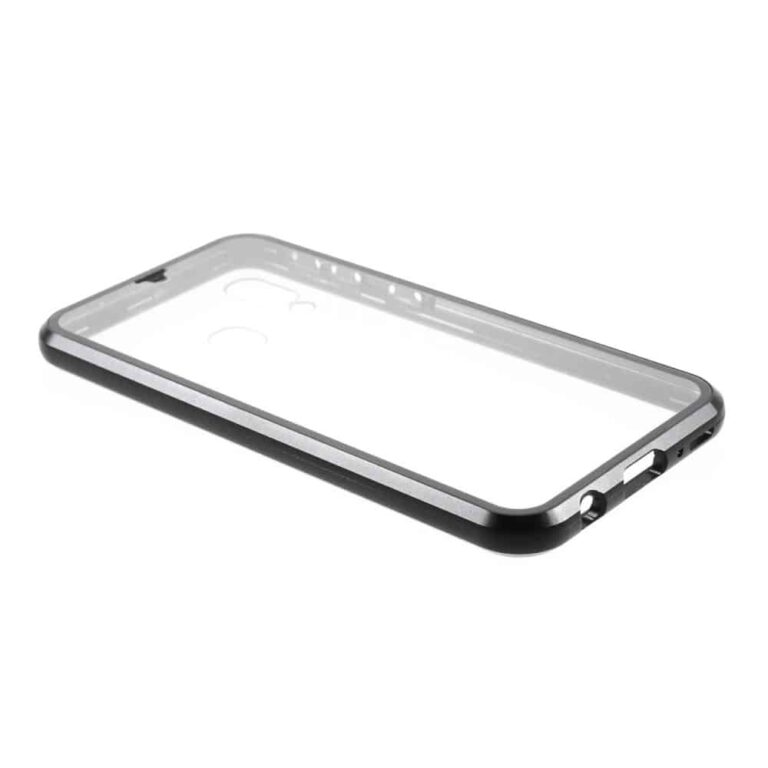 Samsung-a40-perfect-cover-sort-7