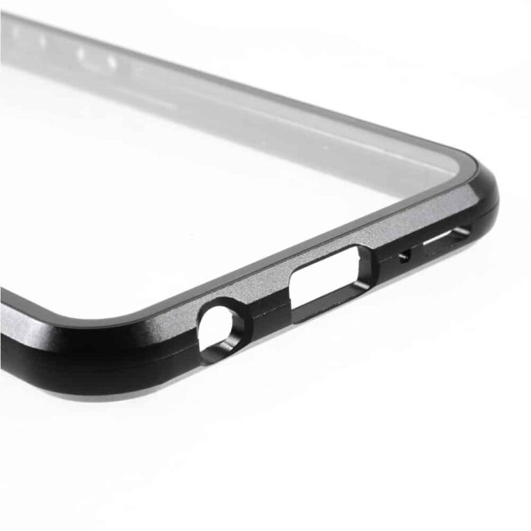 Samsung-a40-perfect-cover-sort-8