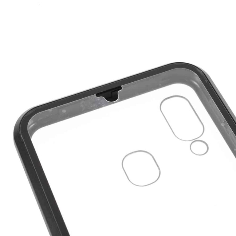 Samsung-a40-perfect-cover-sort-9