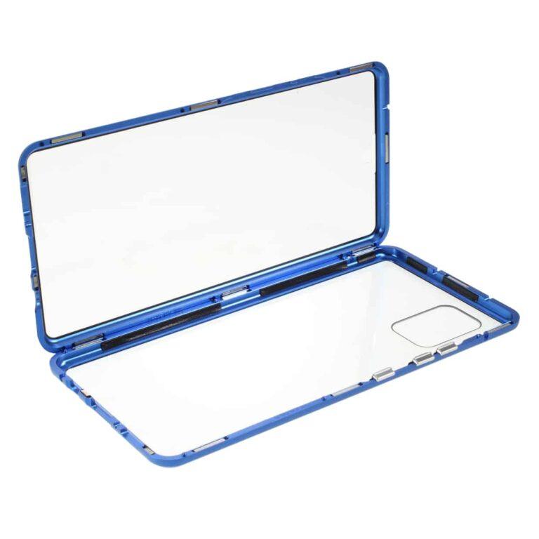 Samsung-a71-5g-perfect-cover-blaa-1