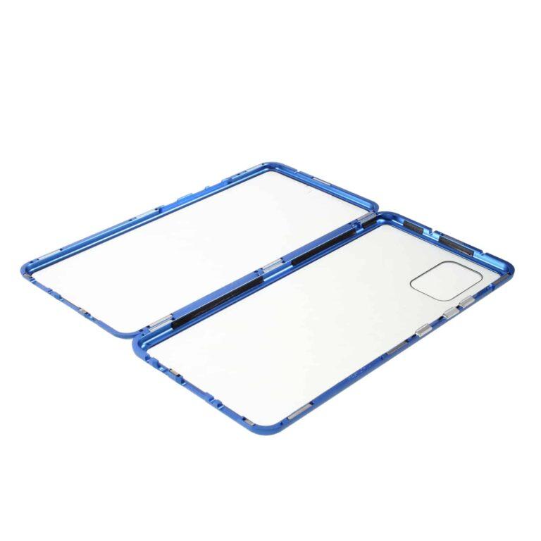 Samsung-a71-5g-perfect-cover-blaa-2