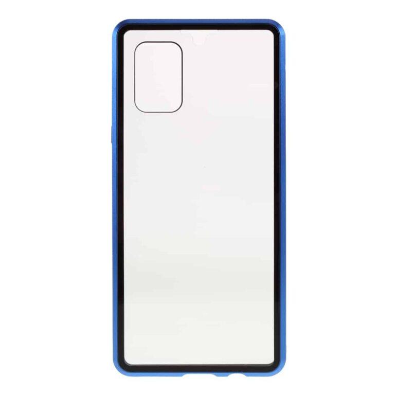 Samsung-a71-5g-perfect-cover-blaa-5