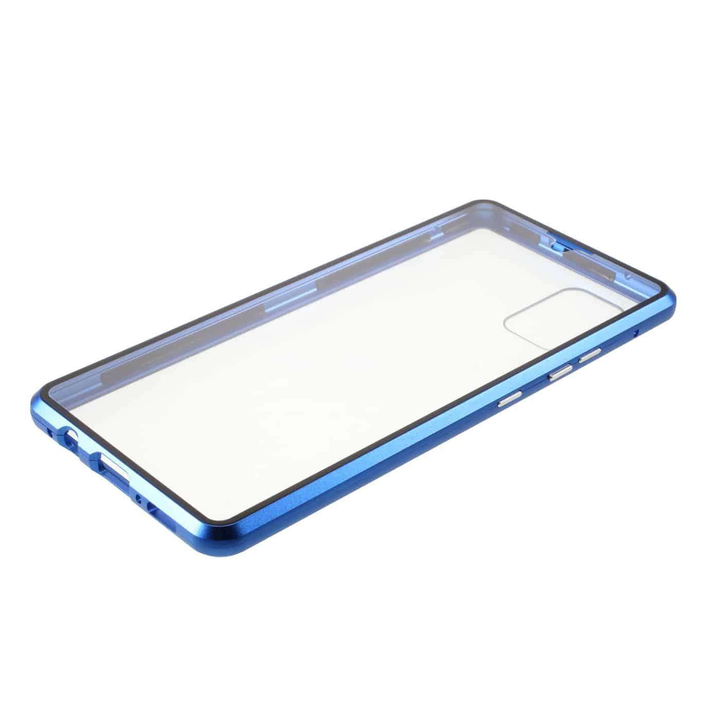 Samsung-a71-5g-perfect-cover-blaa-6