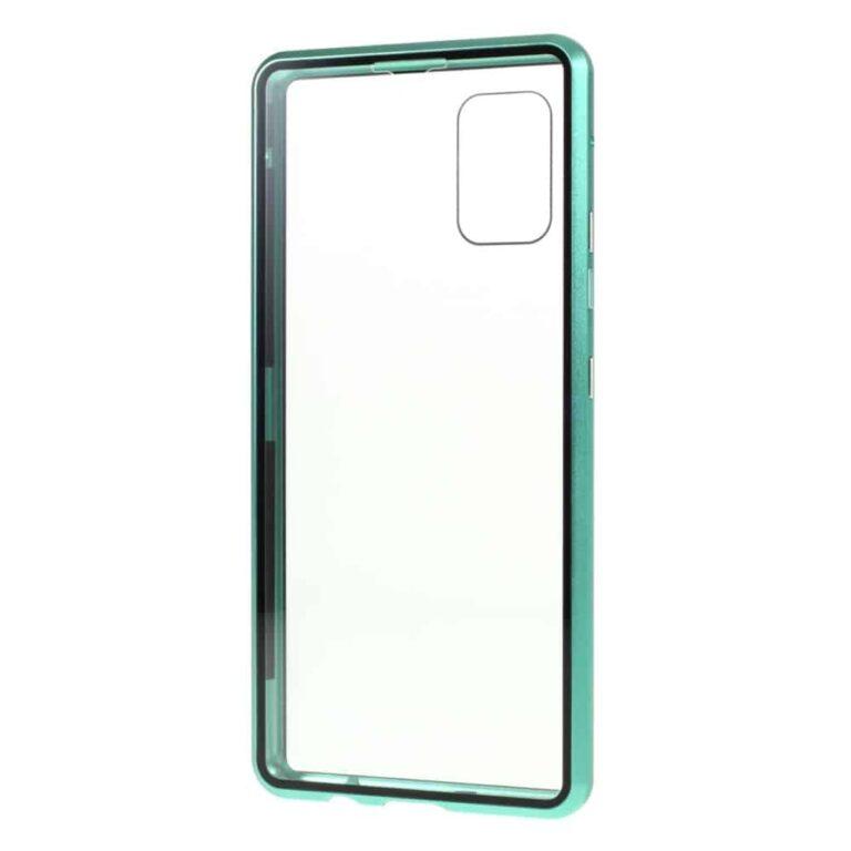 Samsung-a71-5g-perfect-cover-groen-4