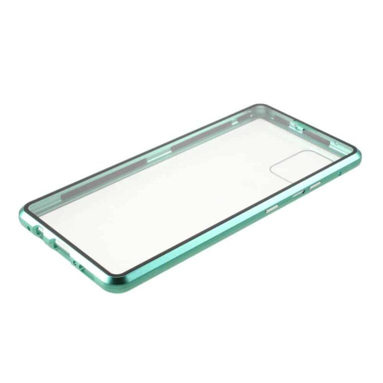 Samsung-a71-5g-perfect-cover-groen-6