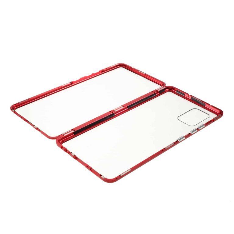 Samsung-a71-5g-perfect-cover-roed-2