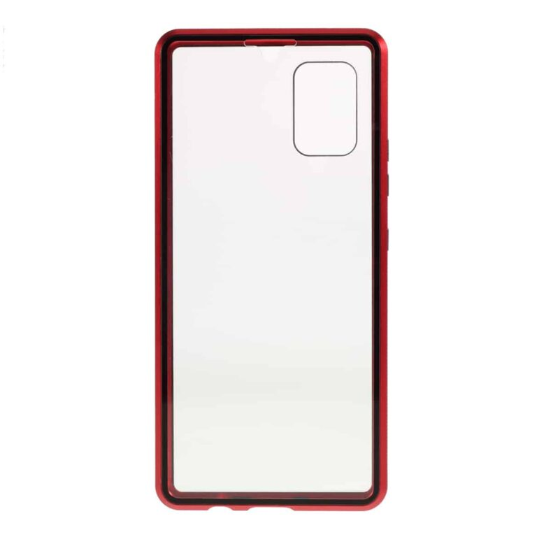 Samsung-a71-5g-perfect-cover-roed-3