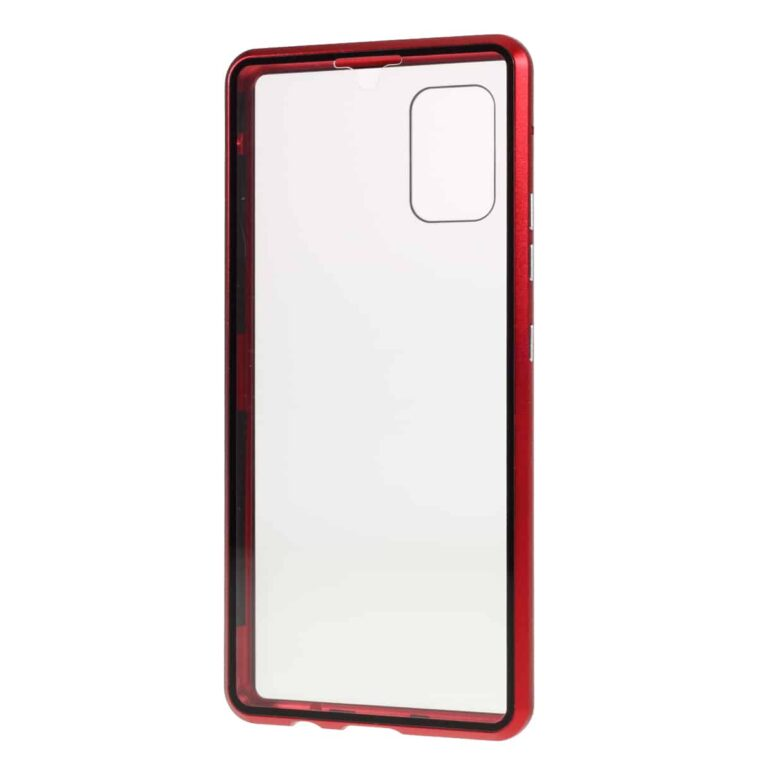 Samsung-a71-5g-perfect-cover-roed-4