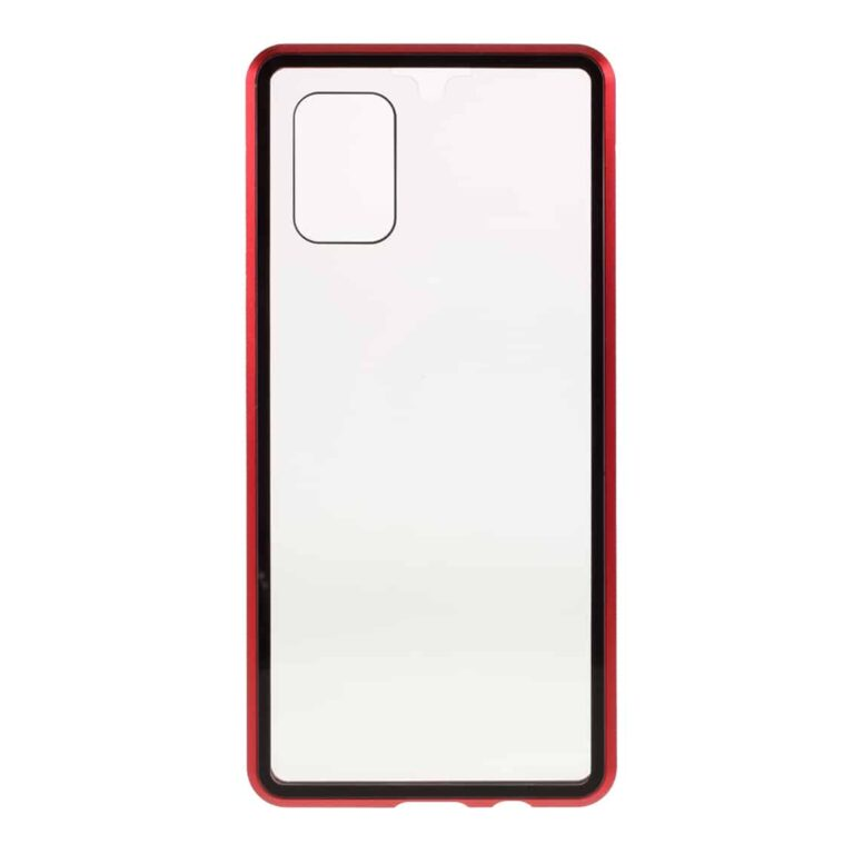 Samsung-a71-5g-perfect-cover-roed-5