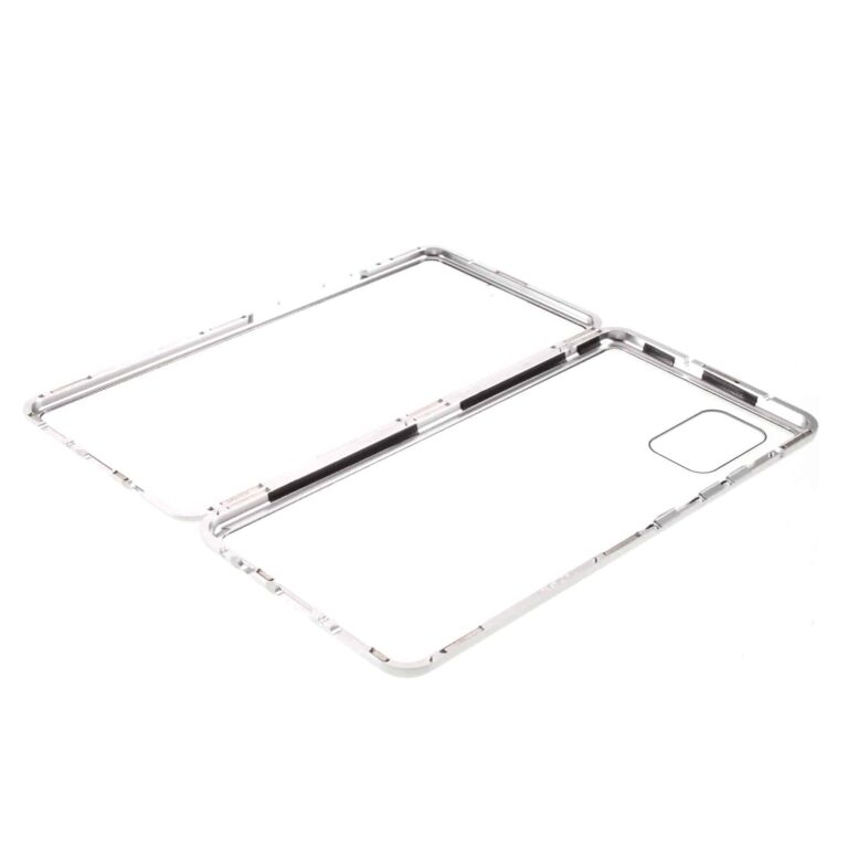 Samsung-a71-5g-perfect-cover-soelv-2