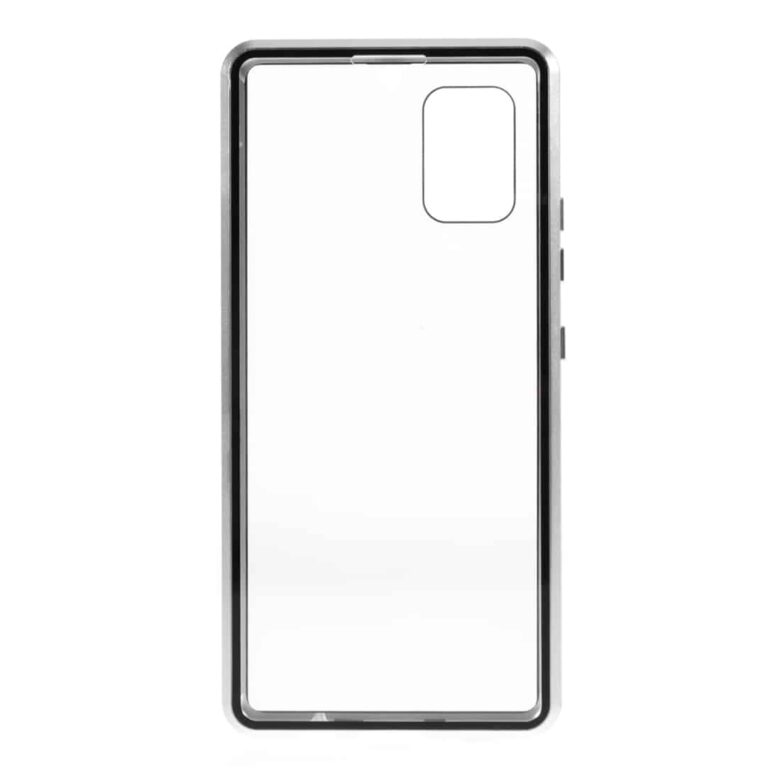 Samsung-a71-5g-perfect-cover-soelv-3