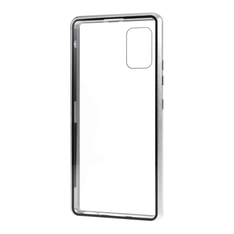 Samsung-a71-5g-perfect-cover-soelv-4