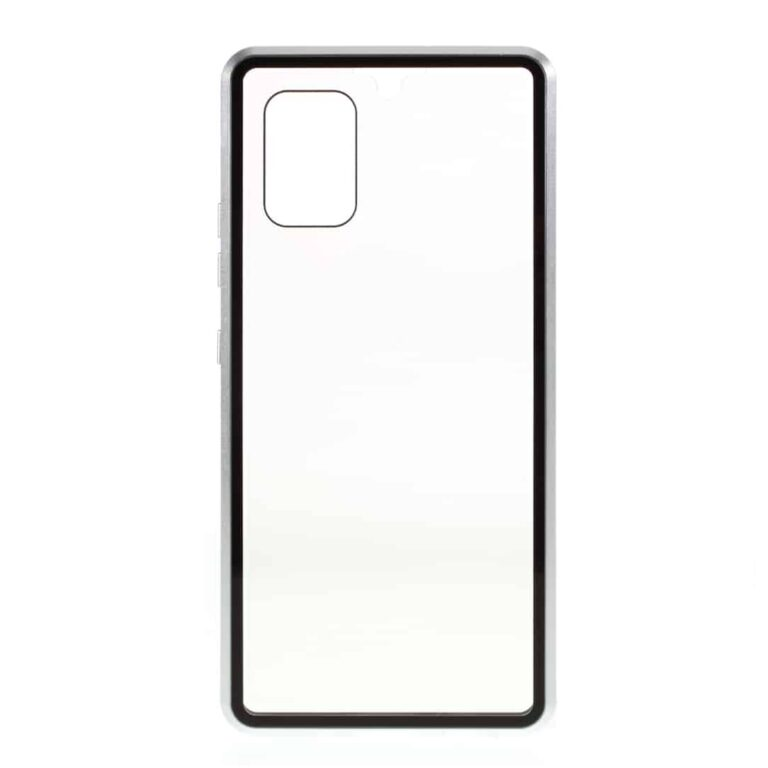 Samsung-a71-5g-perfect-cover-soelv-5