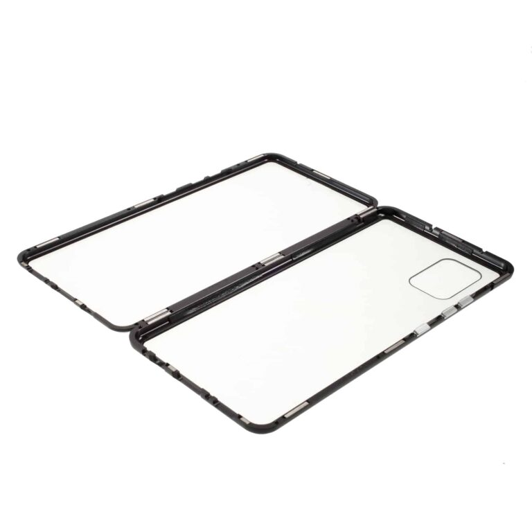 Samsung-a71-5g-perfect-cover-sort-2