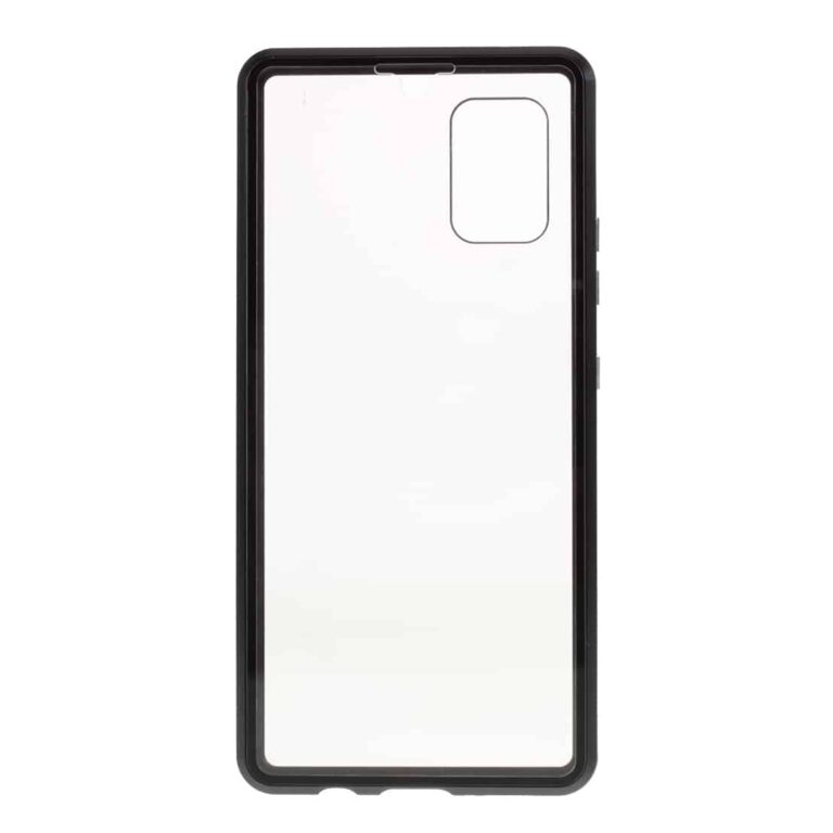 Samsung-a71-5g-perfect-cover-sort-3
