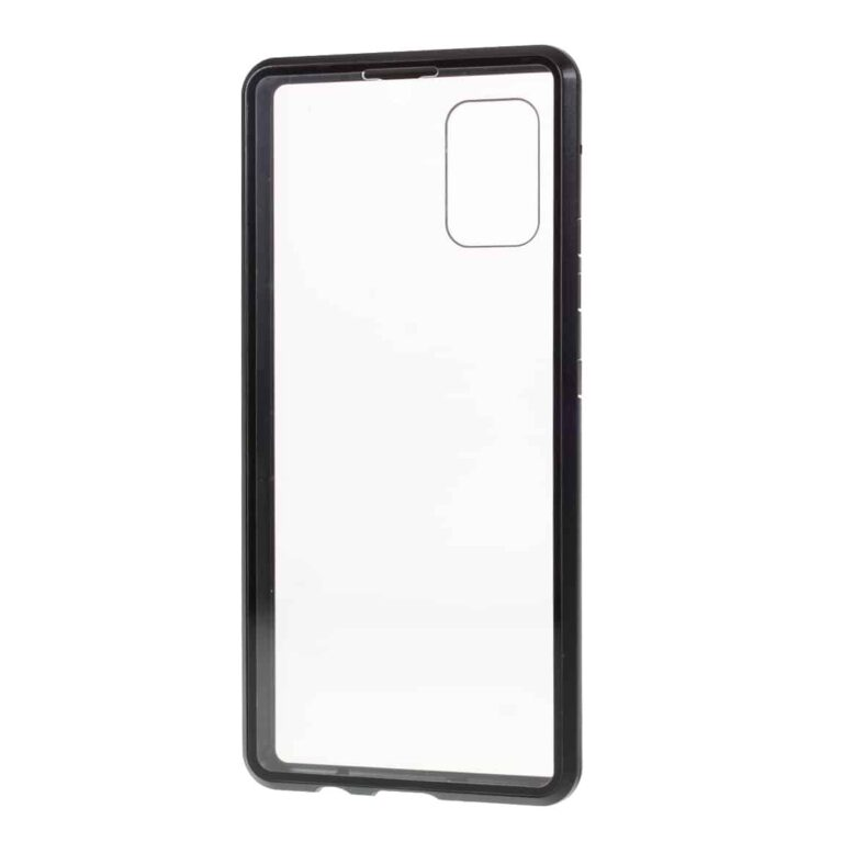 Samsung-a71-5g-perfect-cover-sort-4