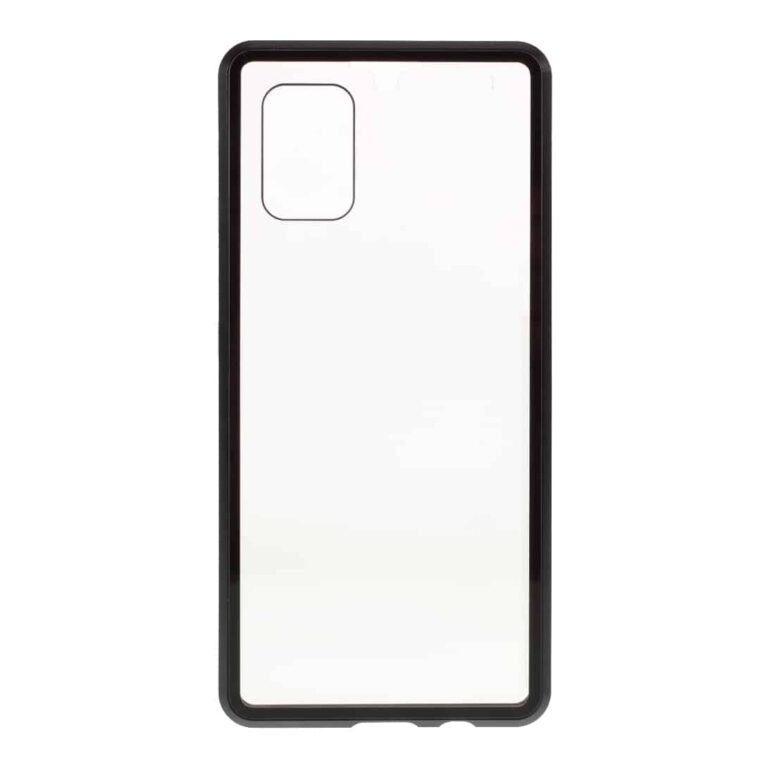 Samsung-a71-5g-perfect-cover-sort-5