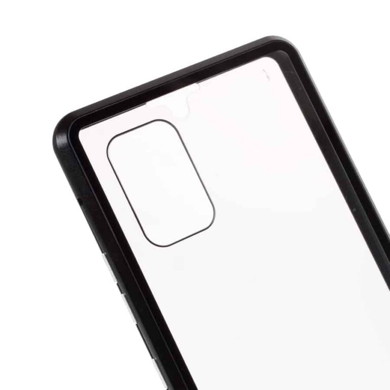 Samsung-a71-5g-perfect-cover-sort-6