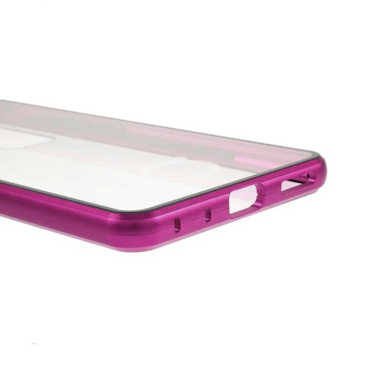 Samsung-s20-lite-perfect-cover-lilla-beskyttelsescover