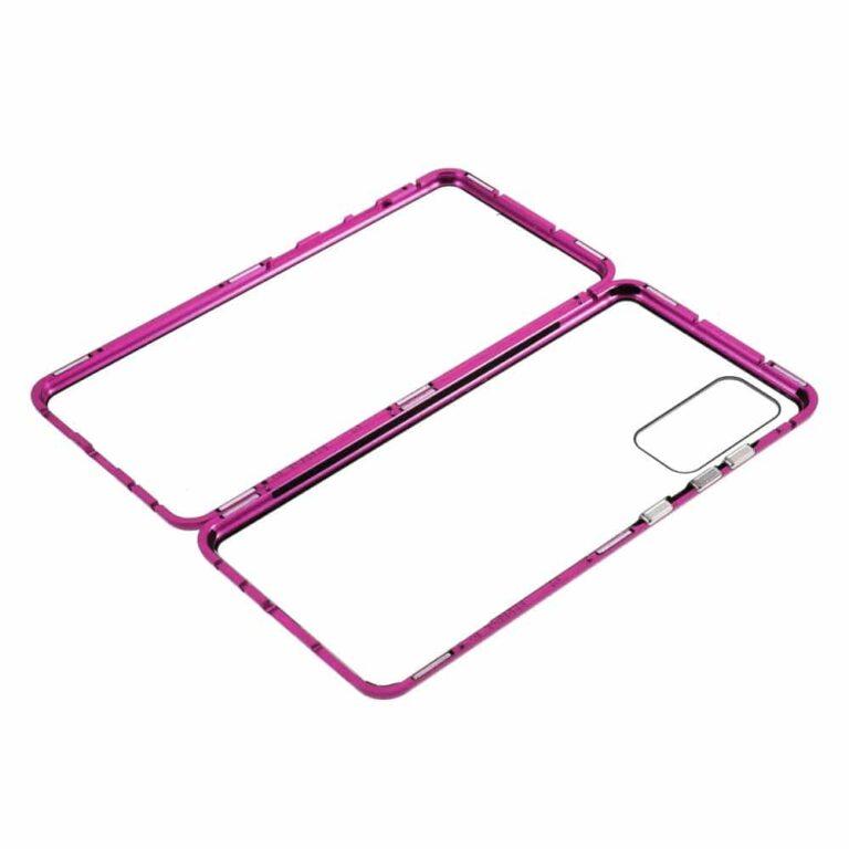 Samsung-s20-lite-perfect-cover-lilla-cover