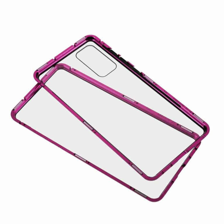 Samsung-s20-lite-perfect-cover-lilla-mobil-cover