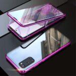 Samsung-s20-perfect-cover-lilla