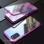 Samsung-s20-plus-perfect-cover-lilla