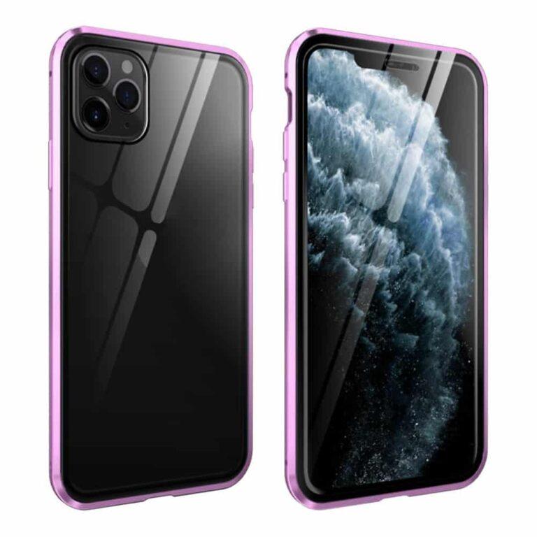 Iphone-11-perfect-cover-lilla-2