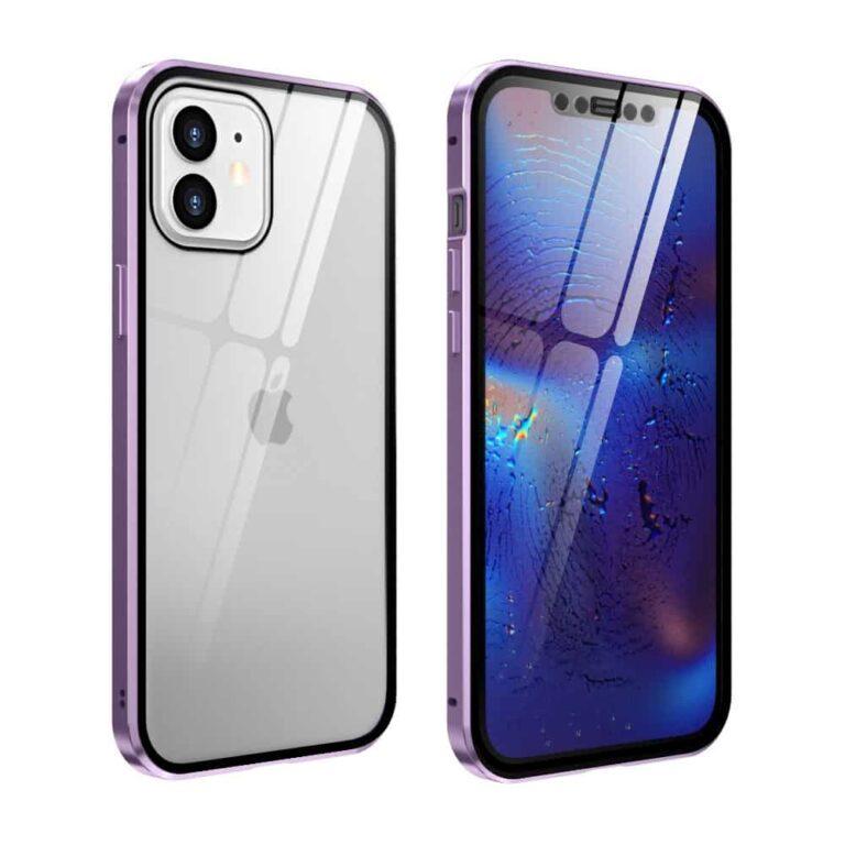Iphone-12-mini-perfect-covers
