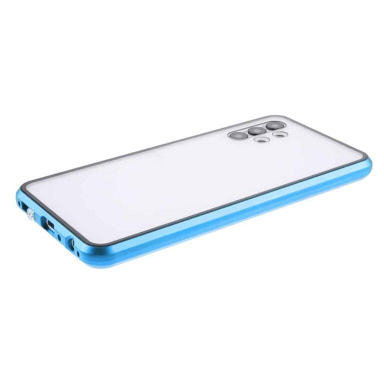 Samsung-a32-5g-perfect-cover-blaa-3